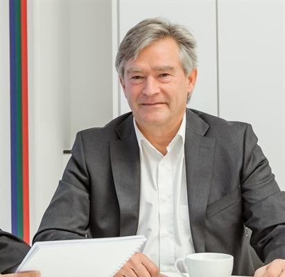 Rechtsanwalt Für Zahnärzte Prof Dr Bischoff Partner